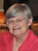 Cathleen Bronson