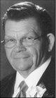 Melvin Orville Haugen