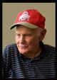 "John Paul ""Coach"" McCoy"