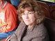 Donna Trusty Sheehy