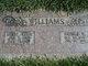 George Darling Williams