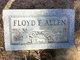Floyd F Allen