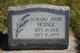 Howard Jesse Hossle