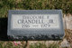 "Theodore Frank ""Buzz"" Crandell"