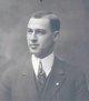 "Oscar Clarence ""Clair"" Jacobs"
