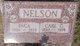 Carl Gustaf Nelson