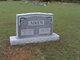 Betty Lou <I>Eason</I> Aiken