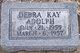 Deborah Kay Adolph