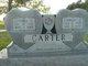 Profile photo:  Shirley J. <I>Willis</I> Carter