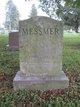 John L Messmer