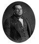 Isaac Powell Marshall