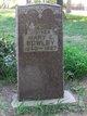 Mary E <I>Putnam</I> Bowlby