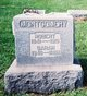 Sarah Jane <I>Mortimer</I> Montgomery