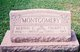 Merton Clyde Montgomery