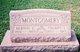 "Charity Lucretia ""Chassidy"" <I>Myers</I> Montgomery"