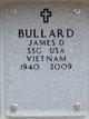 Profile photo:  James Dudley Bullard