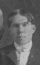 Charles Ross Currie