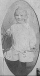 Raymond Ross Currie