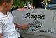 Tommy W. Hagan