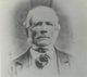 John Wells Bagley