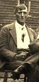 Profile photo:  Alvin T Quimby