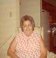 Margaret <I>Montoro</I> Ganser