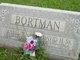 Profile photo:  David H. Bortman, Sr