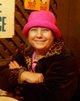 Profile photo:  Denise Eileen <I>Wagner</I> Henderson