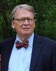 Roger G Perkins