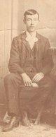 Henry Jackson Fulgham
