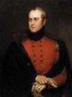 Gen Charles Richard Fox