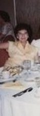 Elizabeth <I>Fiacco</I> Carlotti