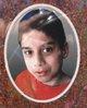 Eric Azadi