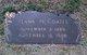 Verna Vernell <I>Hall</I> Coates