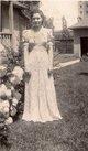 Eleanor Ruth <I>Merwin</I> Bentson