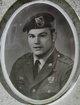 Sgt Ronald Henry Bozikis