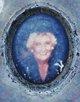 Profile photo:  Betty Jane <I>Allen</I> Patten