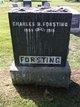 Charles Henry Forsting