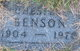 Chester Benson