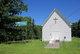 Buzzle Cemetery