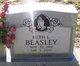 Ruth <I>Beasley</I> Laton