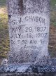 S J Chason