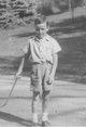 Kenneth Perley Bartlett, Jr