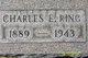 Charles Everett Ring