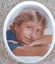 Profile photo:  Susan Frances Voetter