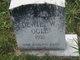 Dewie W. Ogle