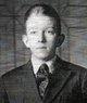 Profile photo:  Clarence Martin Arndt