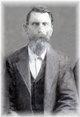 William Pinckney White