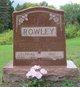 Delphine Rowley
