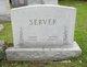 Rebecca <I>Seelenfreund</I> Server